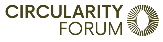Circularity Forum