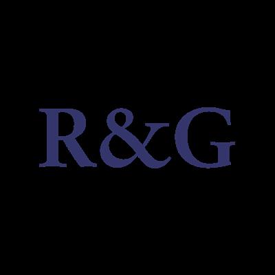 R&G Strategic