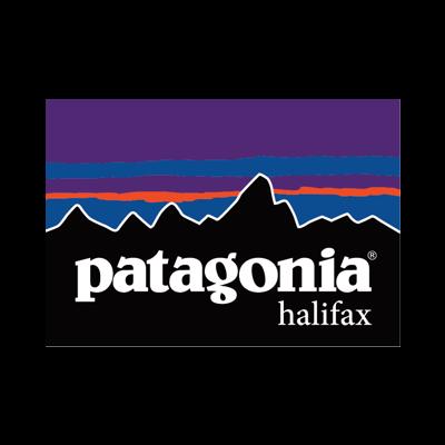 patagonia halifax.png
