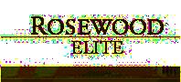rosewoodelite.png
