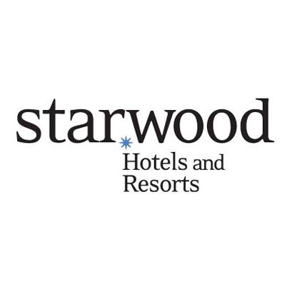starwood-hotels_416x416.jpg