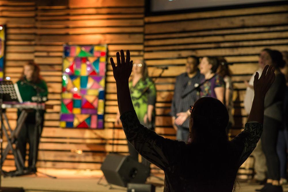 NCC Worship -31.jpg
