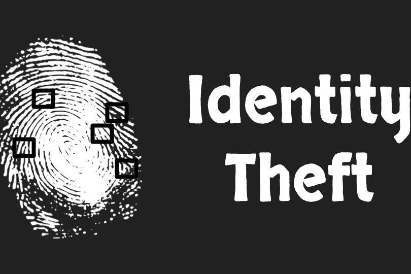 Identity+Theft+Week+1.jpg