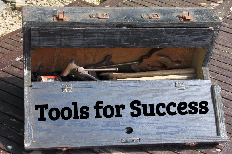 Tools+for+Success+2.jpg