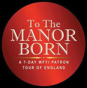 Manor-Born_Logo-e1476735028172-297x300.png