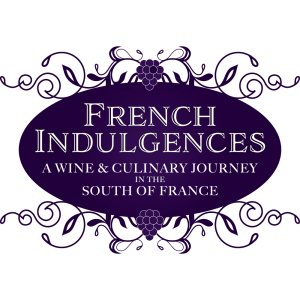 French.Logo_.Purple-300x300.png