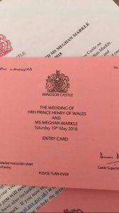 Royal-Wedding-entry-card-168x300.jpg