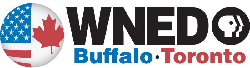 An exclusive Tour For Friends of WNeD and Wfbo:  - August 20-26, 2018