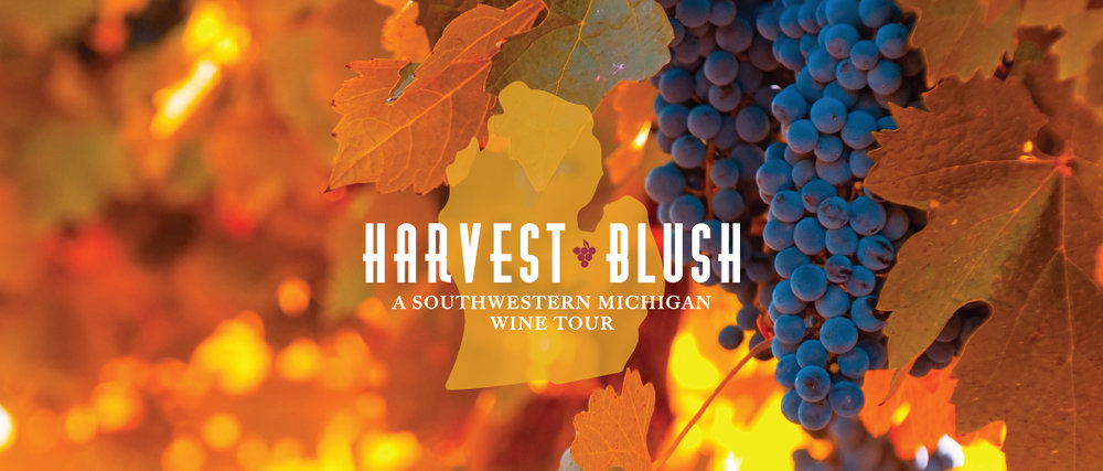 Harvest_Blush_Southwestern_Michigan_Wine_Tour.jpg