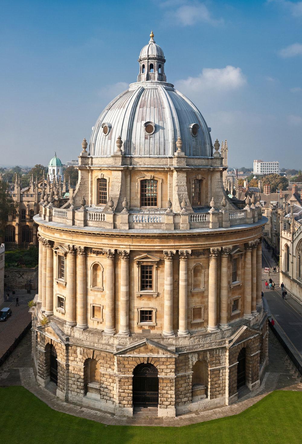 Bodleian_Library-_Oxford.jpg