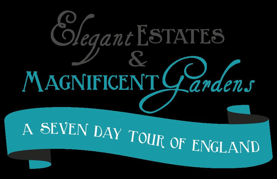 Logo_Tour_EEMG.png