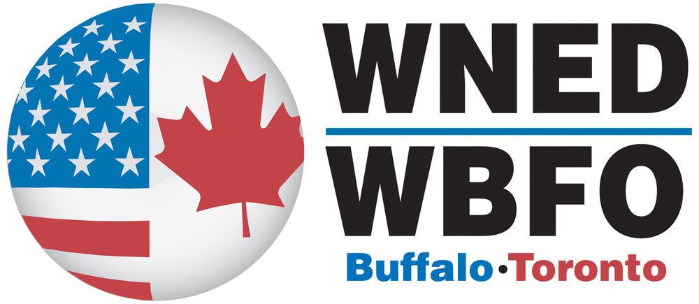 WNED-logo.jpg