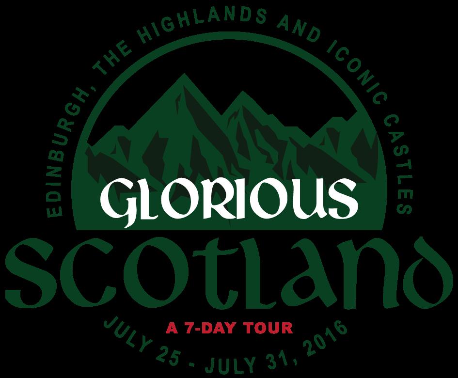 Glorious_Scotland_Logo-e1476734991391.png