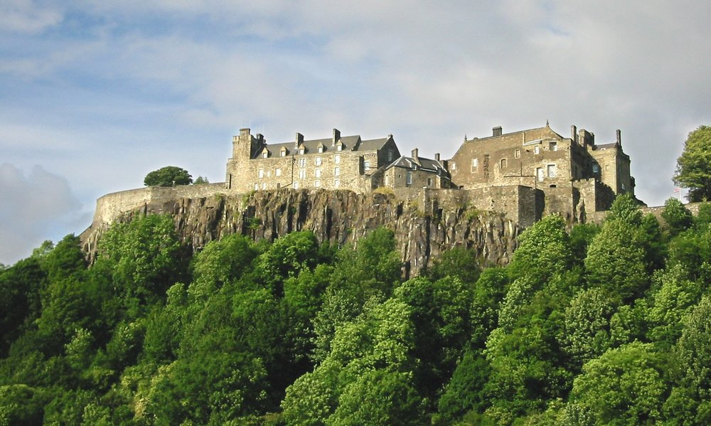 stirlingcastle_scotland.jpg