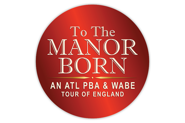 To The Manor Born- An ATL PBA & WABE Tour of England.png