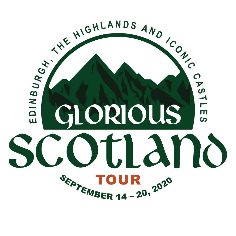 Glorious_Scotland_Logo_2020.png