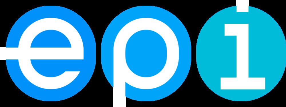 epi.png
