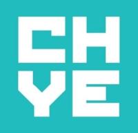 chye logo small.jpg