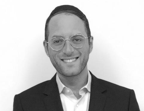 Akiva J. Kurland, CPA    CEO Yellow Jacket Ventures
