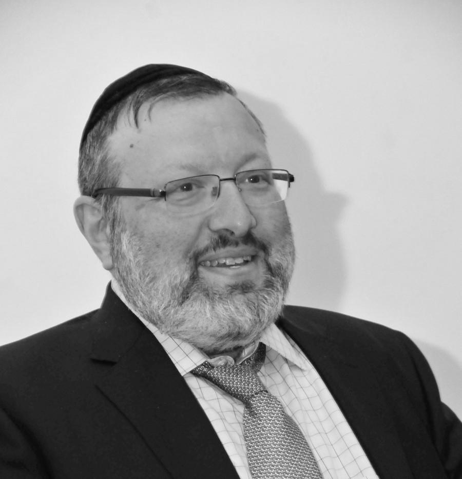 Ephraim Vashovsky    Pricipal   Vasco Ventures
