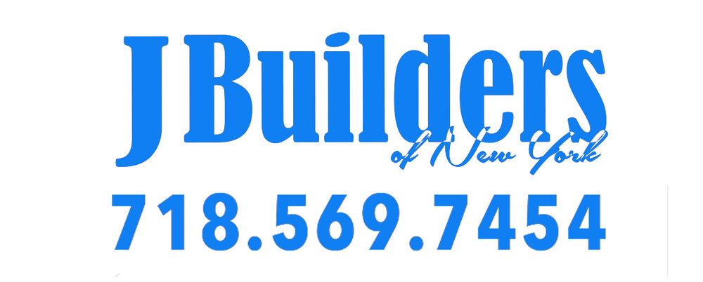 Jbuilders info bottom.jpg