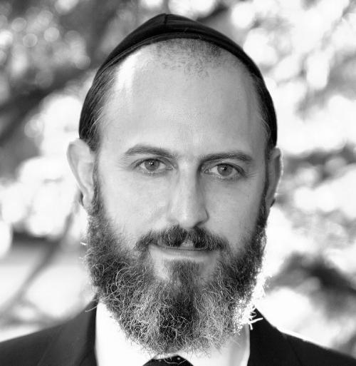 Darin Raiken  Director of AcquisitionsKushner Real Estate Group
