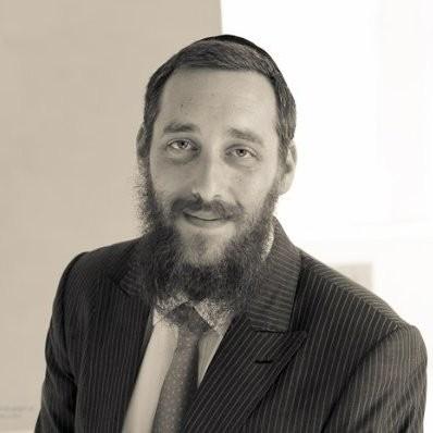 Efraim Tessler  V.P. OF SALES AT KELLER WILLIAMS NYC