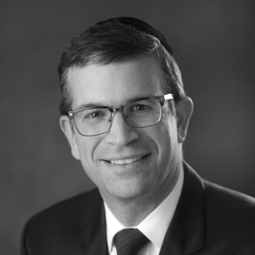 Abe Bergman  Managing Partner and Co-Founder of Eastern Union Funding
