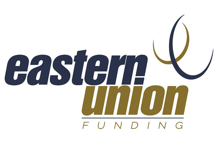 euf new logo gold small.png