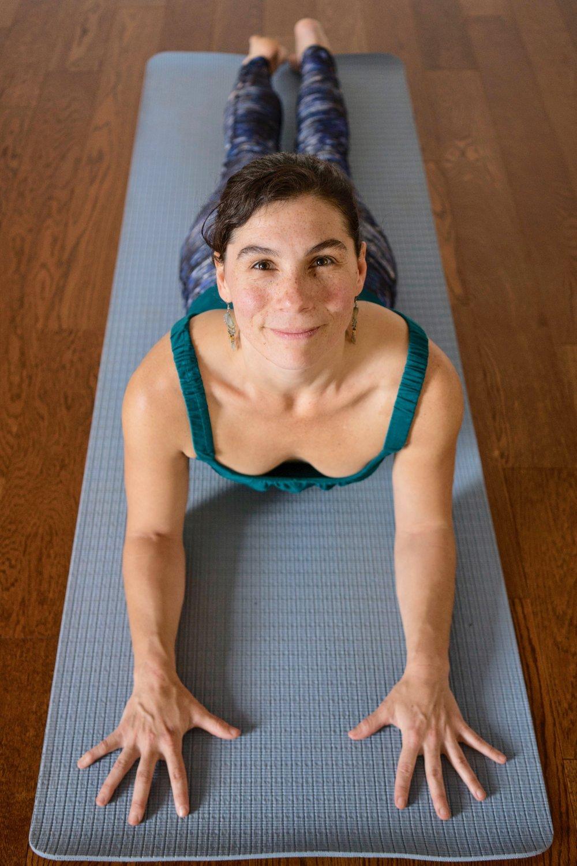Sierra Laurel Yoga 24.jpg