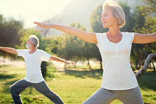 Yoga for older adults.jpg