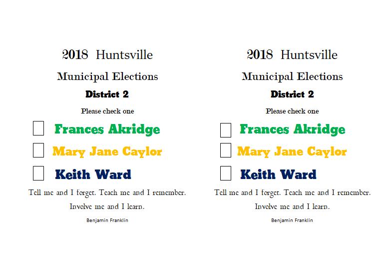 Kids ballot.png