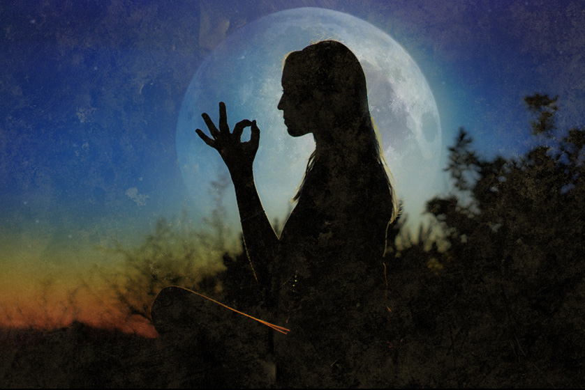 moon_ritual_hm.jpg