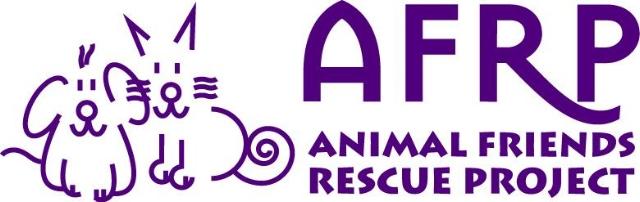 AFRP_logo.jpg