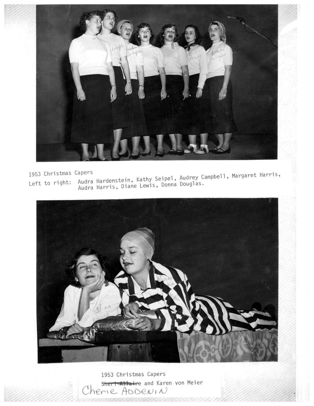 1950-1959-28-0.jpg