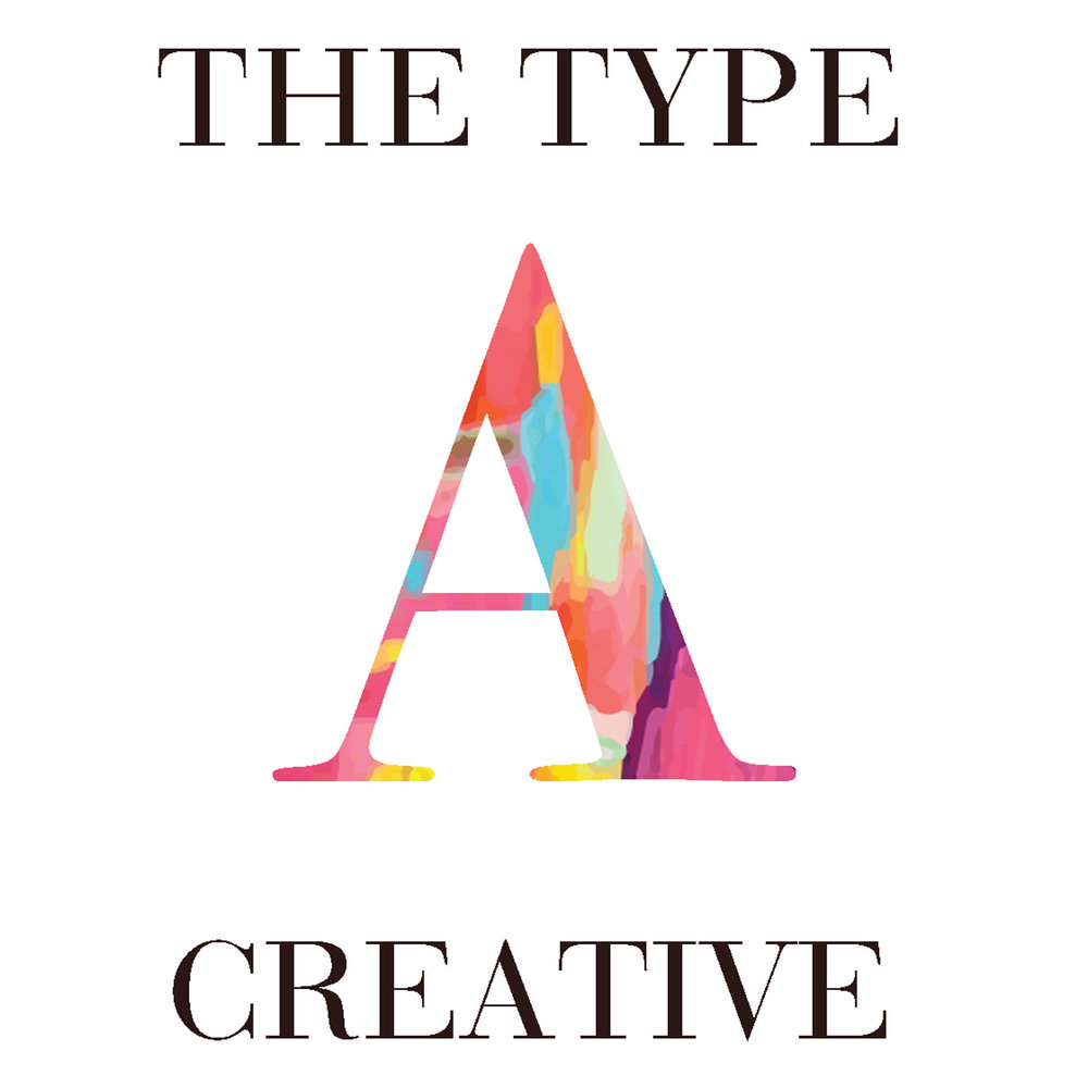 Type-A-Podcast-Artwork_Hi5-alt.jpg