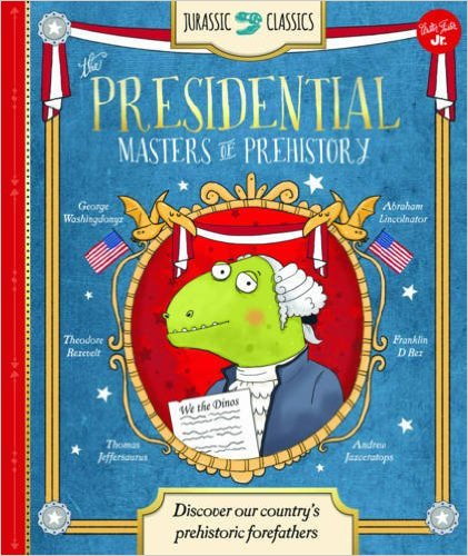 JC Presidents.jpg