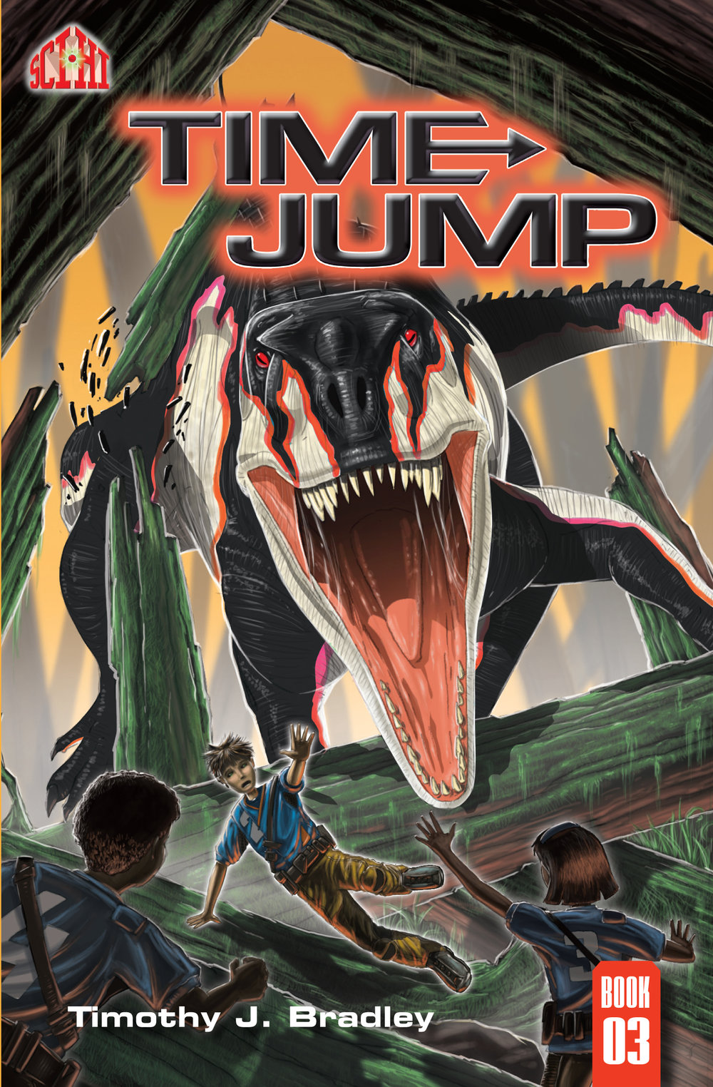 21215 Time Jump cover.jpg