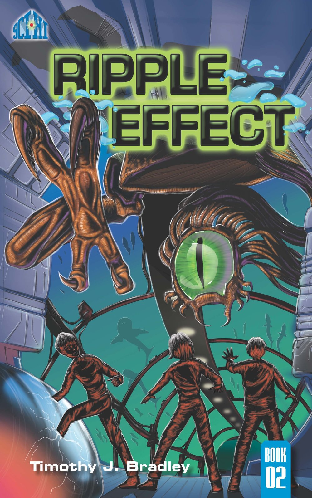 Ripple Effect Front Cover_Page_1.jpg