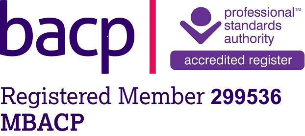 BACP Logo - 299536.png