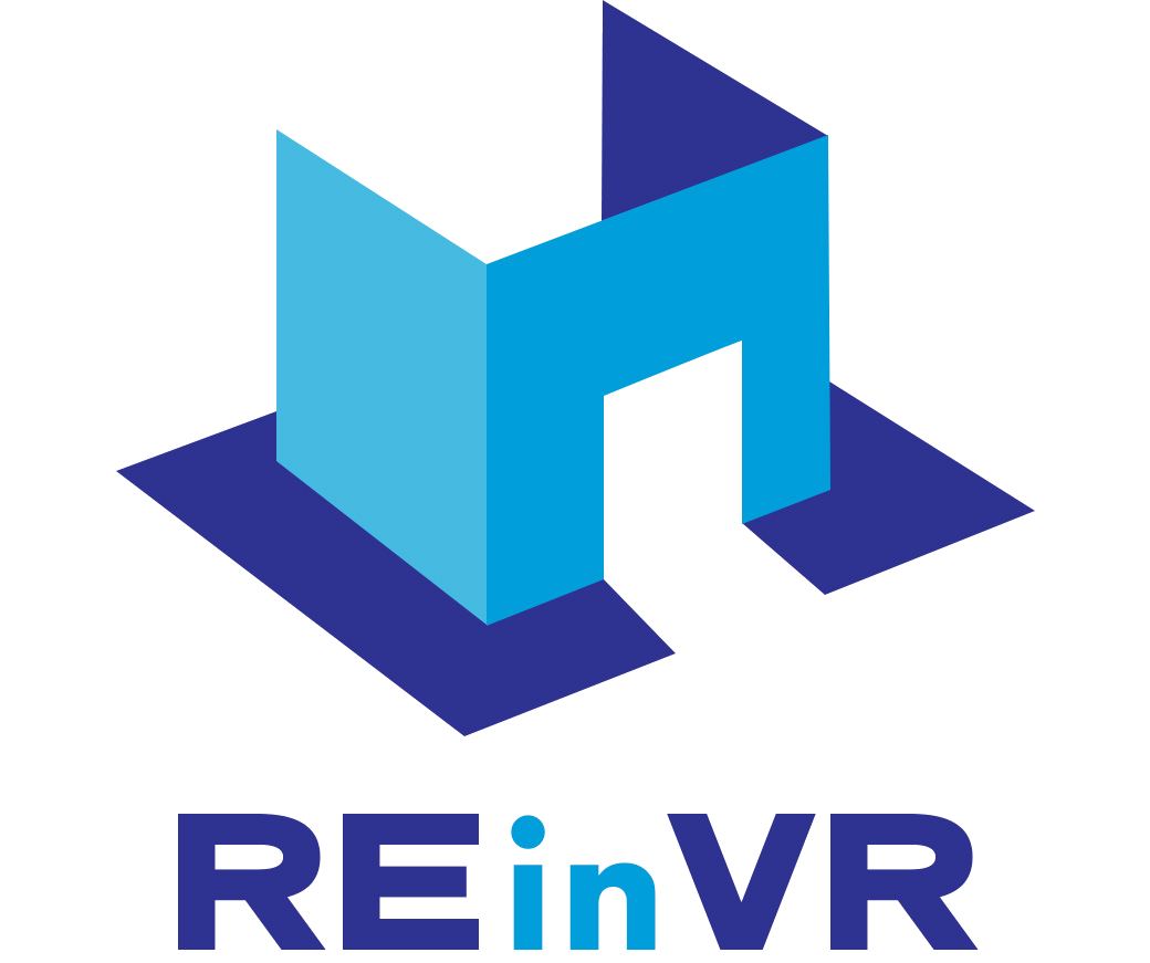 Real Estate in Virtual Reality (REinVR)