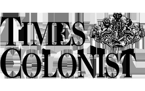 times-colonist.c16d1ff7.png