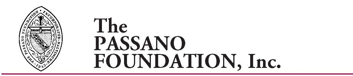 The Passano Foundation, Inc.