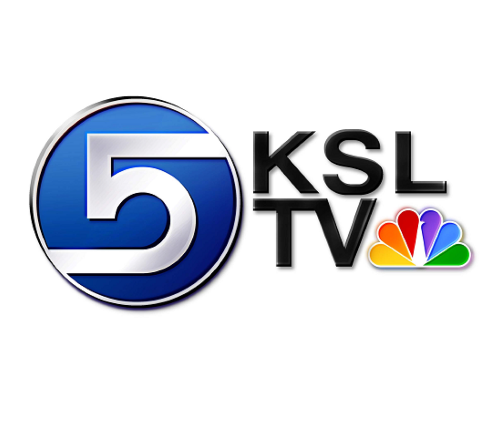 KSL Channel 5 News