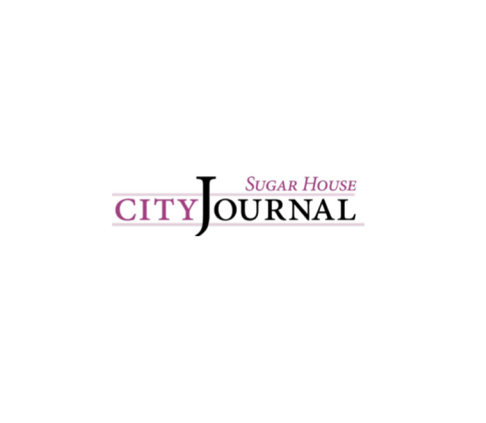 Sugarhouse City Journal