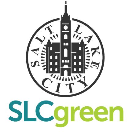 Salt Lake City Sustainability Department