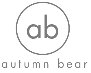 Autumn Bear Acupuncture