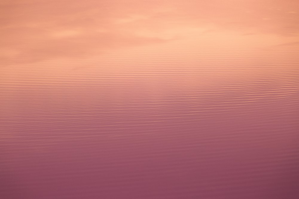 calm-purple-orange-sea.jpg