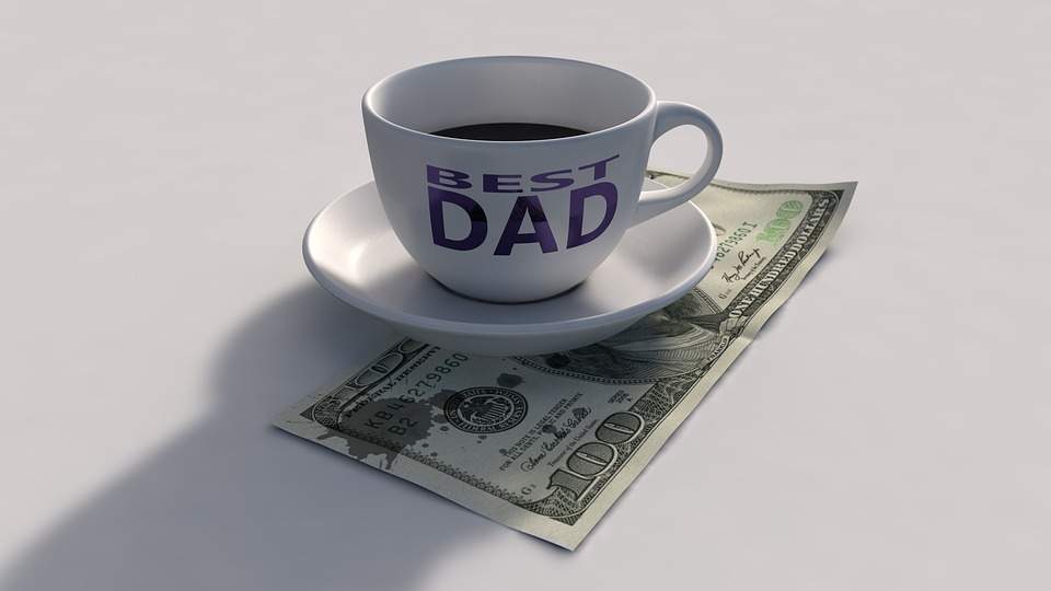 fathers-day-3417969_960_720.jpg