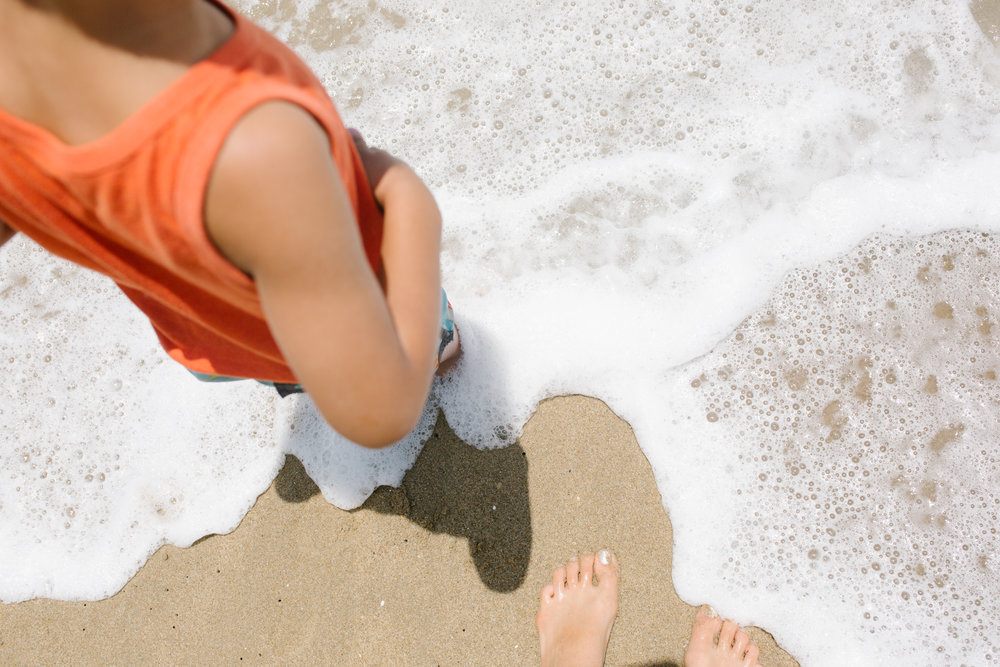 sand-8.jpg